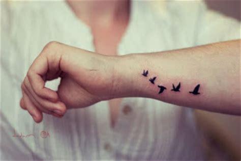 peas amp love tattooooos