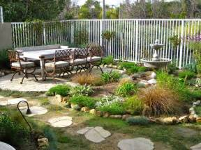 Small Backyard Ideas On A Budget Bbq Patio Ideas For Small Backyards 2017 2018 Best