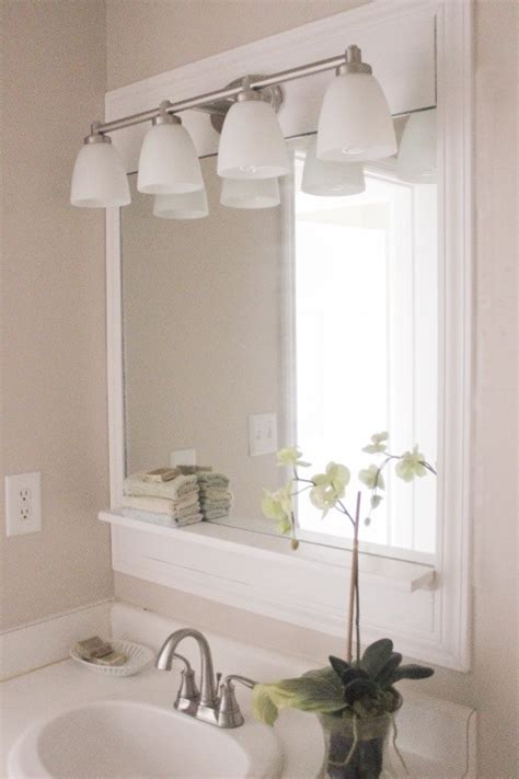 62qpp53a1bb850c05d Jpg Size 1000x1000 Nocrop 1 Pottery Barn Bathroom Mirror