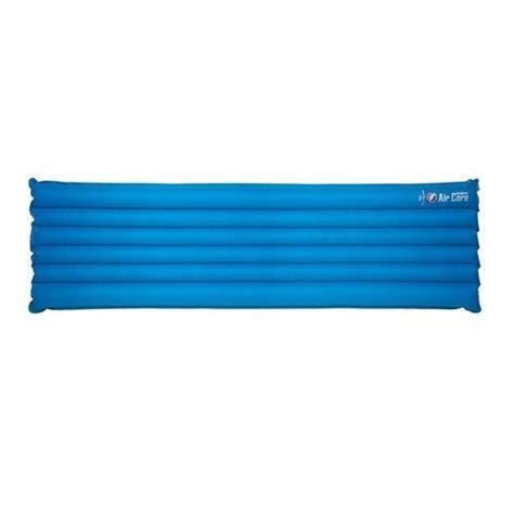 big agnes insulated air mattress regular