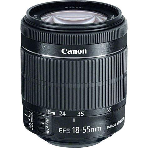 Canon Eos 700d Kit 1 canon eos 700d 18 55mm is stm 50mm f 1 8 kit