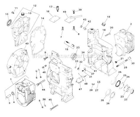kohler magnum 18 wiring diagram engine wiring kohler magnum 18 engine wiring diagram
