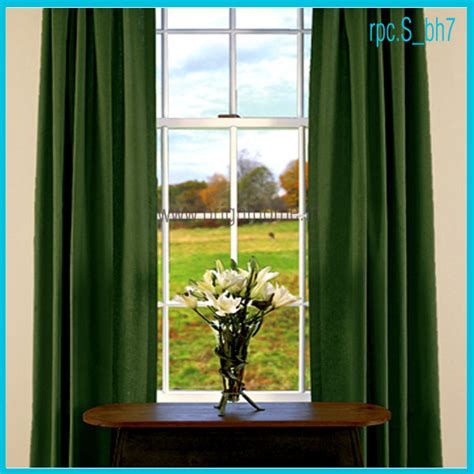 green curtains living room green curtains living room cheap curtains for living room