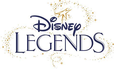 disney logo meaning file disney legends logo svg