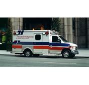 Ambulance NYCjpg  Wikipedia