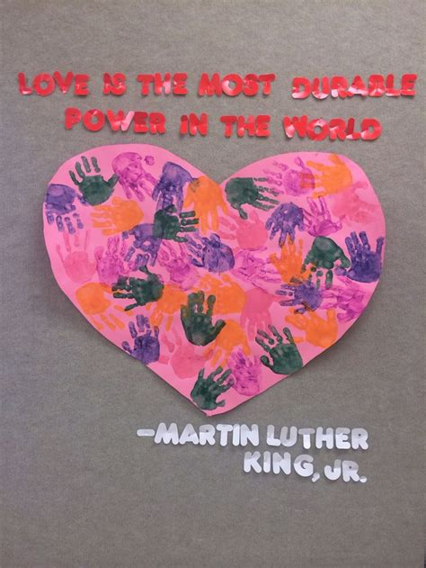black history valentines day 17 best images about black history for preschool on