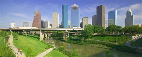 Part Time Mba Of Houston Downtown by Downtown Houston Tx Apartments For Rent Bayou Park