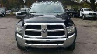 2014 dodge ram 4500 problems autos post