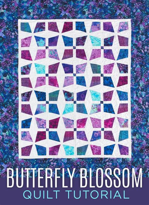 1000 images about quilting tutorials on