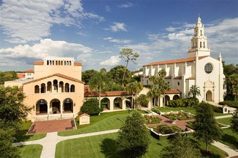 Rollins Mba Tuition by Top 50 Doctorate In Business Management Programs