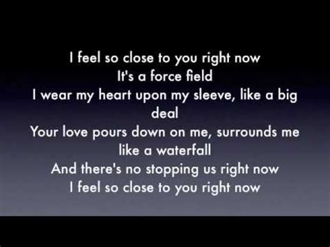 download mp3 feel so close 5 02 mb feel so close calvin harris lyrics perfect audio