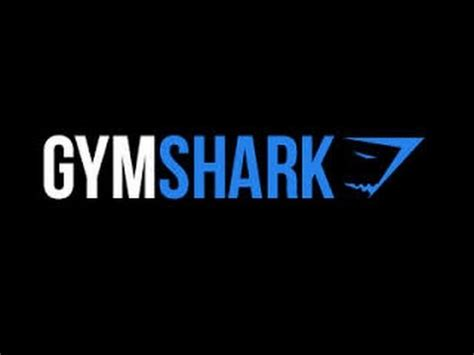gymshark unboxing youtube
