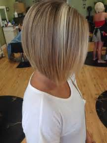 20 inverted bob haircuts short hairstyles 2016 2017