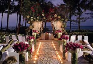 all inclusive wedding packages in georgia