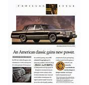 1991 Cadillac Ad 05