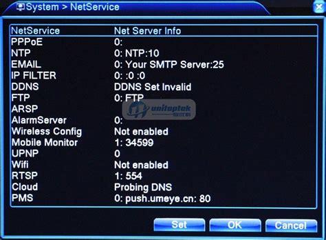 Murah Dvr Ahd 24 Channel Hd 1080p Cloud 3 in 1 hybrid dvr 24ch ahd dvr realtime 720p ahdm hybrid