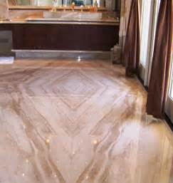 Soapstone Floor Tile Roman Travertine Floor 3263 Roman Travertine Banning