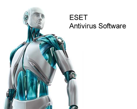 eset antivirus free download full version for android eset nod32 v5 2 64bits software games more