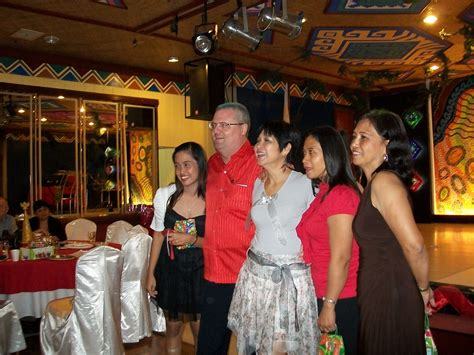 christmas parlor games philippines