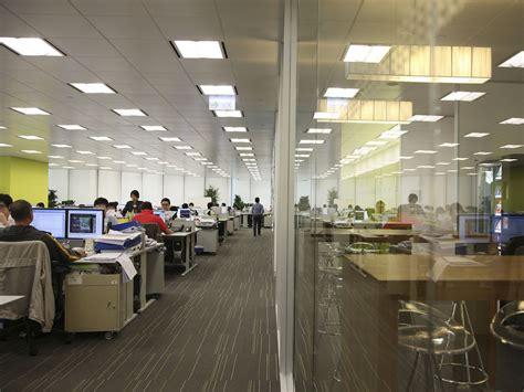 interior design ideas top office interior ideas