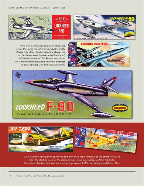 Usa Search Review Vintage Model Kits Org Search Results Global News
