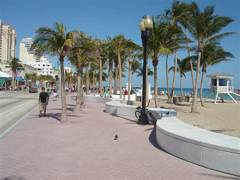 travel images ft lauderdale florida hd wallpaper and