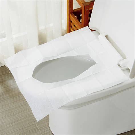 cing toilet seat covers 10packs 100pcs 1lot disposable toilet seat cover mat 100