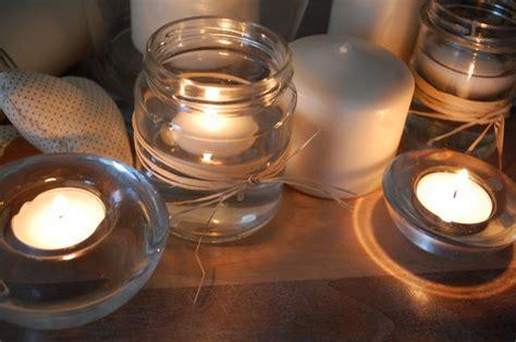 candele galleggianti ikea cuore coccole by francy il natale a casa
