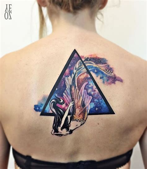 catalogo tatuaggi fiori oltre 1000 idee su tatuaggi di fiori ad acquerello su