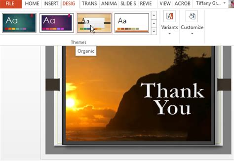 animated thank you templates for ppt thank you animation powerpoint template
