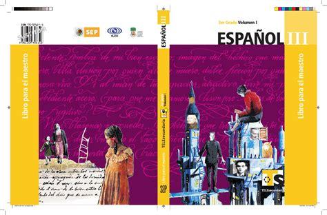 r m doll fashion en español espa 227 177 ol iii vol i by telesec issuu