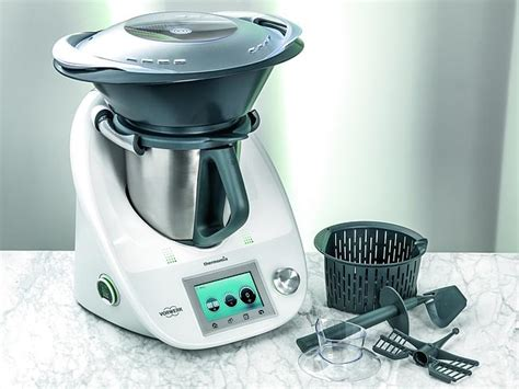 thermomix tm5 launches in secret and customers are not happy