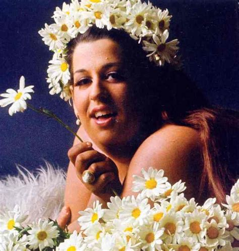 cass elliot 17 best images about cass elliot on pinterest california