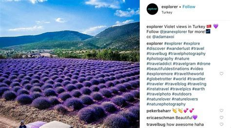 Best Photography Hashtags (Growth Hacking Instagram   17