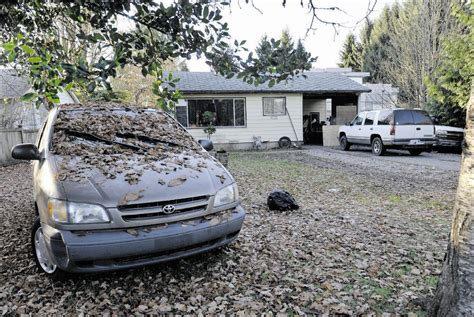 drug house alleged drug house forfeiture target bc civil liberties associationbc civil