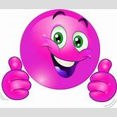 thumbs-up-text-emoticon