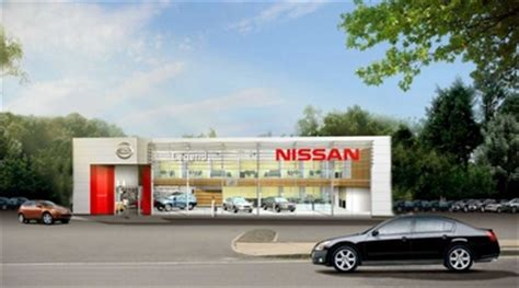 legend nissan in syosset, ny 11791 | citysearch