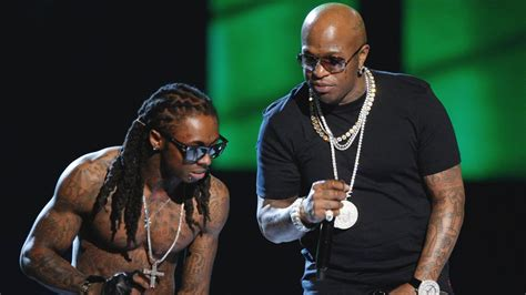 lil wayne new lil wayne s mother didn t want her young son hanging