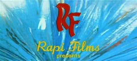 Rapi Films   rapi films