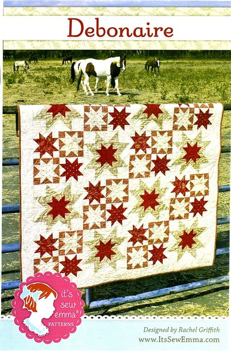 25 best quilts images on quilts