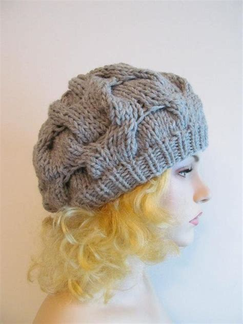 hat pattern chunky yarn chunky knit hat pattern roundup 12 quick cozy patterns