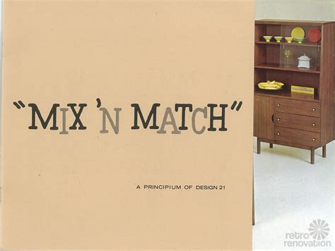 vintage stanley furniture mix n match line by h paul vintage stanley furniture mix n match line by h paul