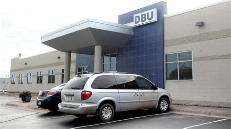 Mba Schools Duluth by Education Duluth News Tribune