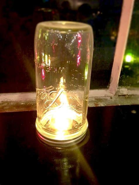 design house jelly jar light weekend diy project diy jelly jar bar lights homejelly