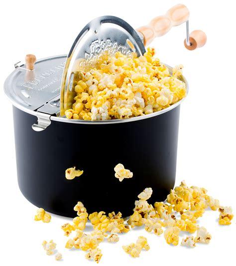 amazoncom franklins gourmet  theater popcorn