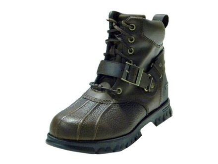 cheap polo boots cheap polo boots polo boots for cheap charliedee