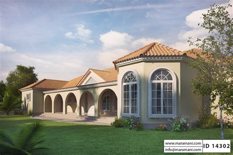 luxury home plans mediterranean home design 8768 mediterranean house plans with porte cochere