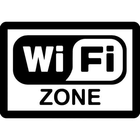 Wifi Gratis wifi vectors photos and psd files free
