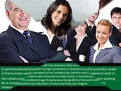 Companies Hiring International Mba Students by Employment Opportunities For International Student With