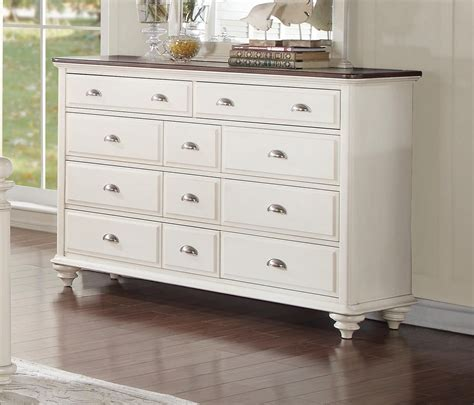 cottage style furniture cottage style white bedroom furniture furniture home decor